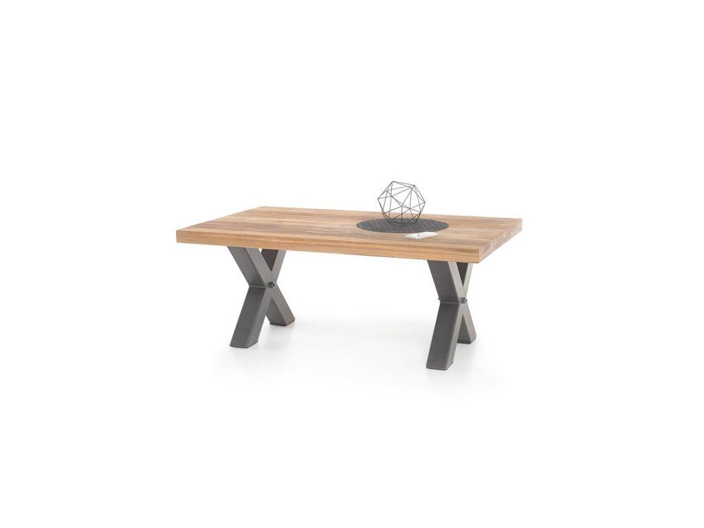 Konferenčný stôl Andro