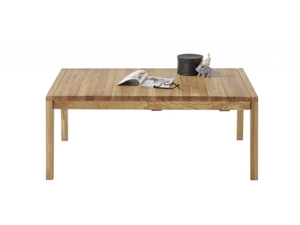 Konferenčný stôl Goeteborg rozkladací - Glamour Design 1