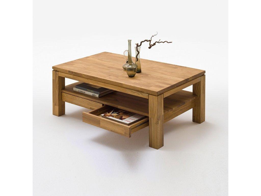 Konferenčný stôl Gordon III - Glamour Design 1