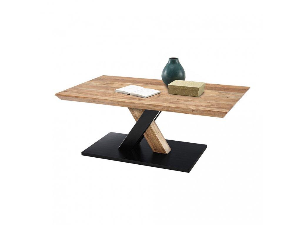 Konferenčný stôl Maverick - Glamour Design 1