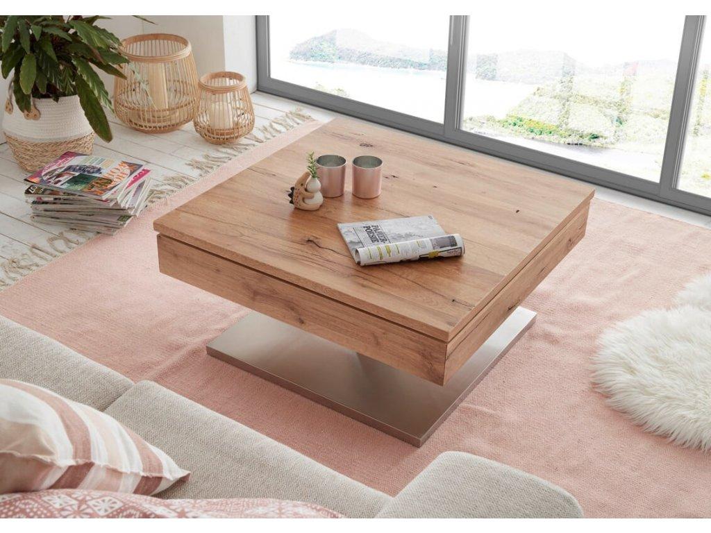 Konferenčný stôl Monrovia - Glamour Design 1