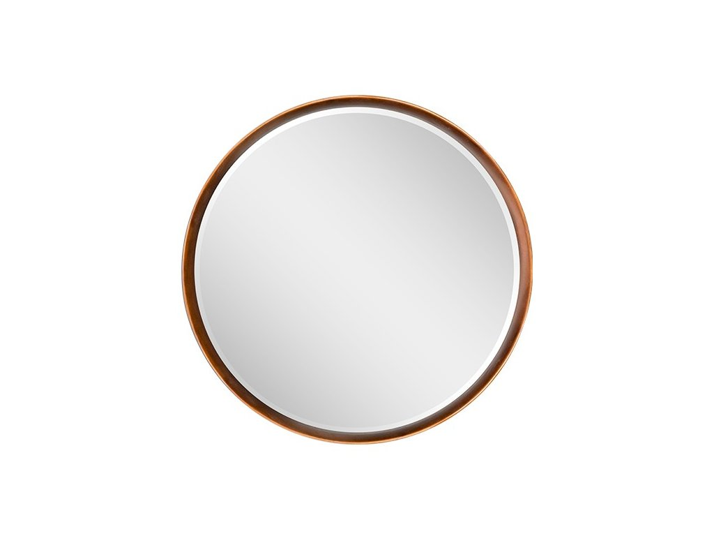 Dizajnové zrkadlo Tabita I - Glamour Design 1