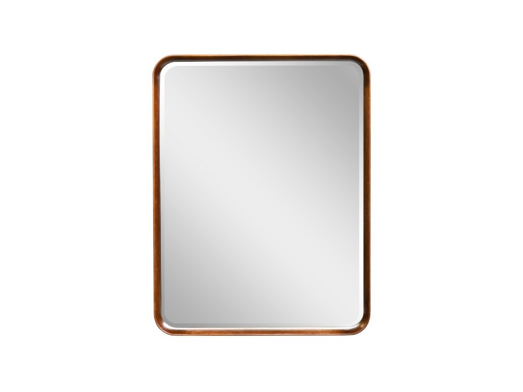 Dizajnové zrkadlo Tabita II - Glamour Design 1