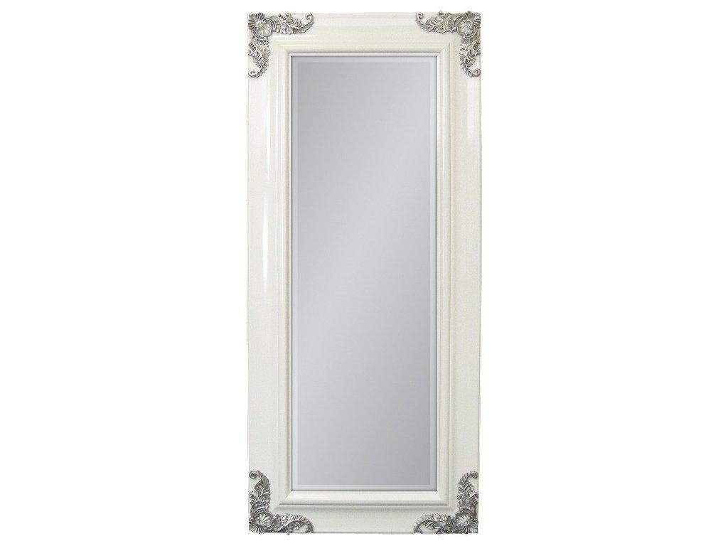 Zrkadlo Blois W 80x180 cm - Glamour Design 2