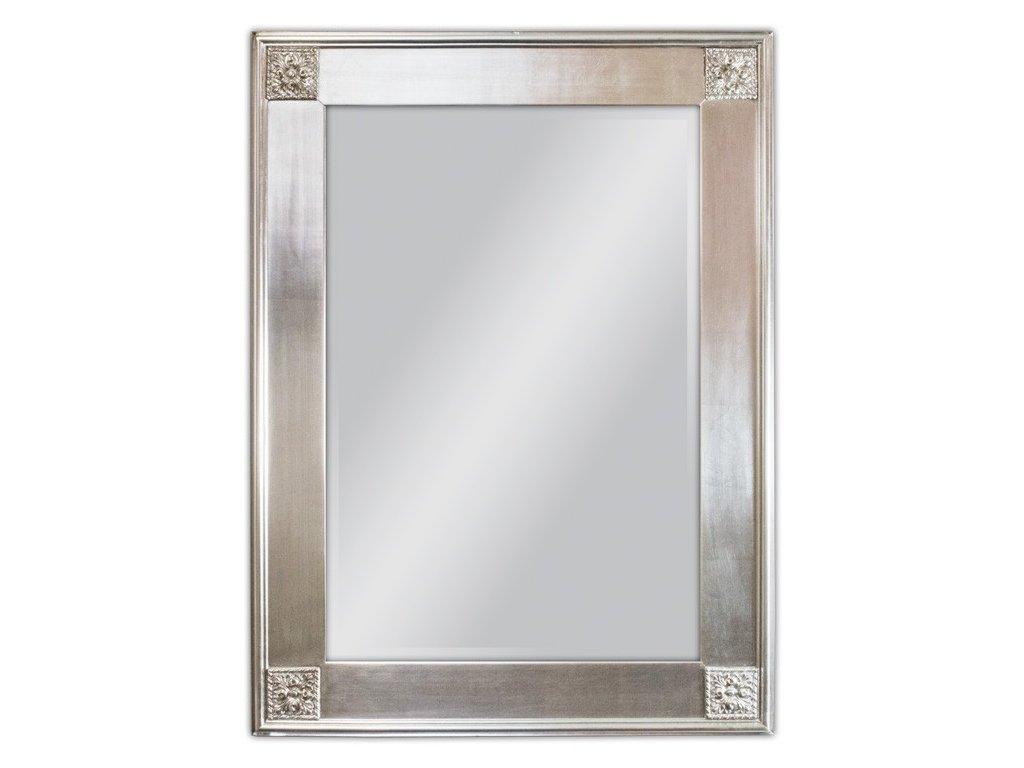 Zrkadlo Dinan S - Glamour Design 2