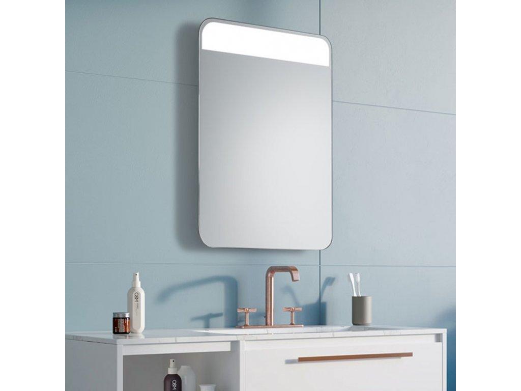 Dizajnové zrkadlo Apex - Glamour Design 3