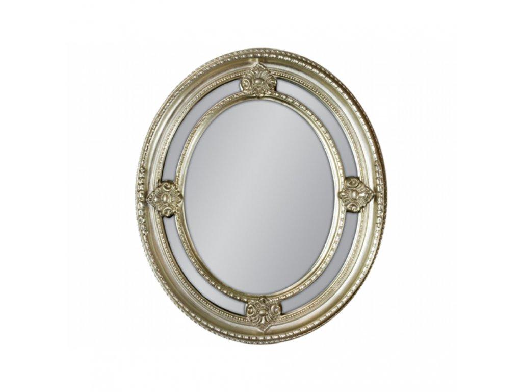 laninon silver