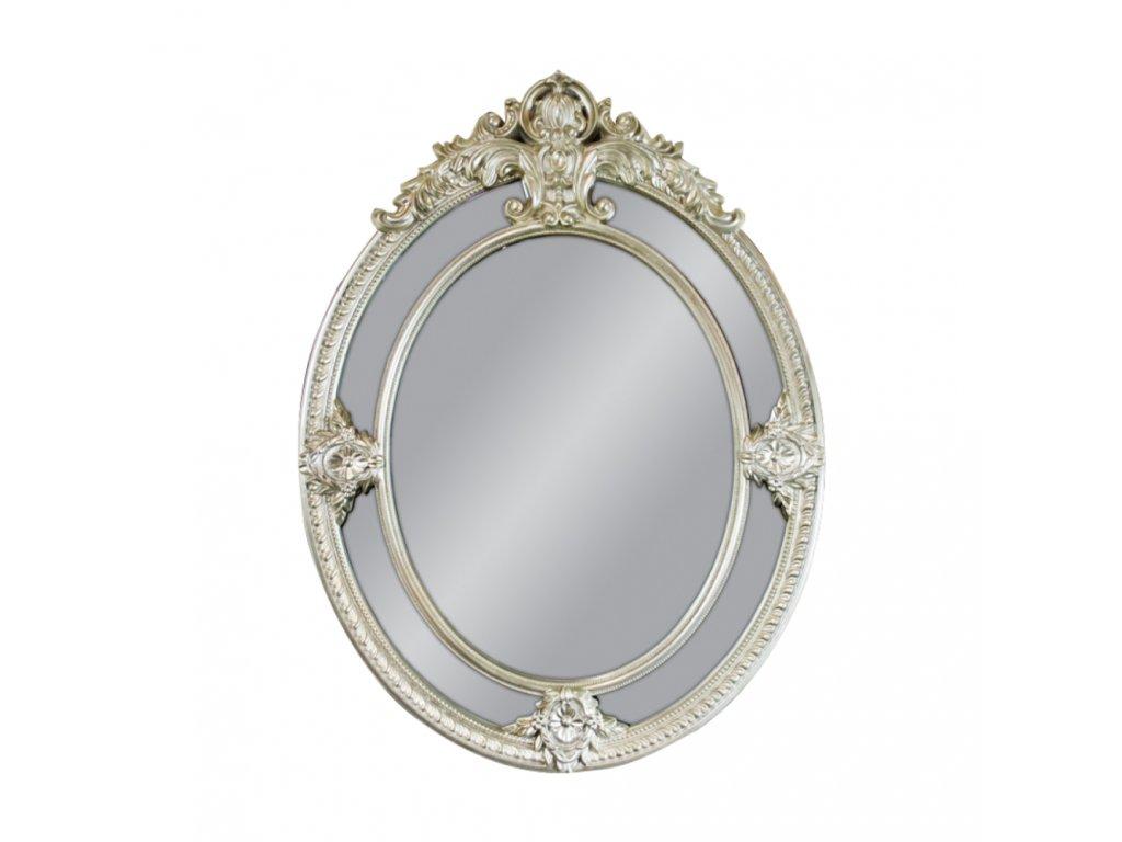 lormont Silver