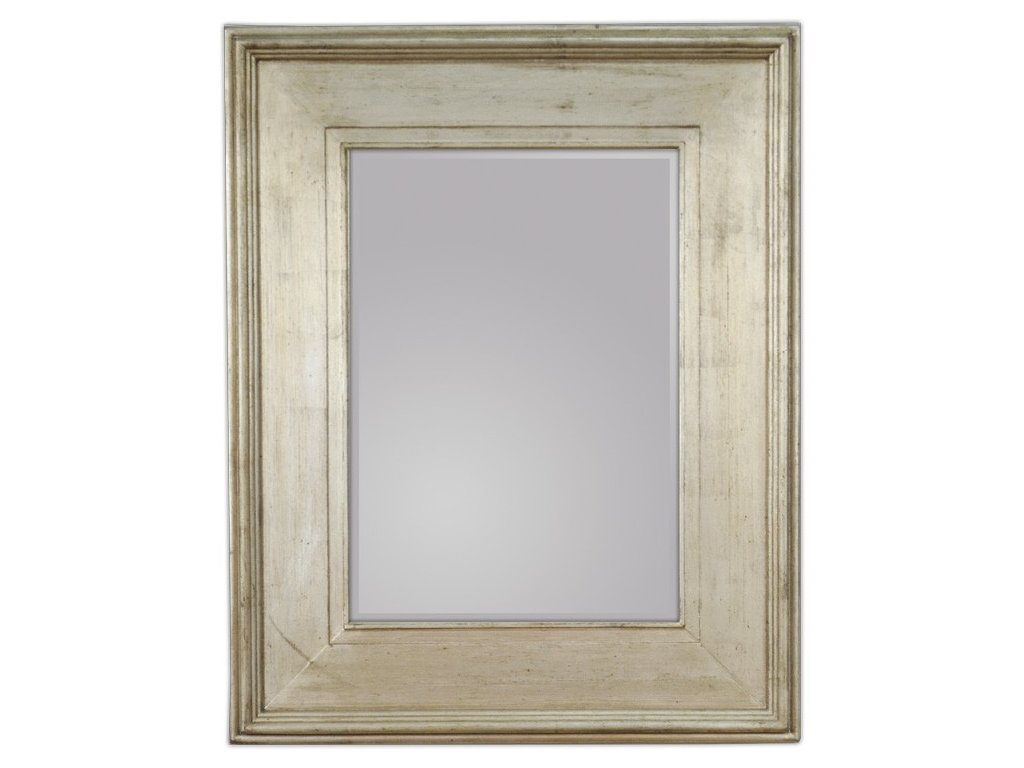 Zrkadlo Mardi CS - Glamour Design 2