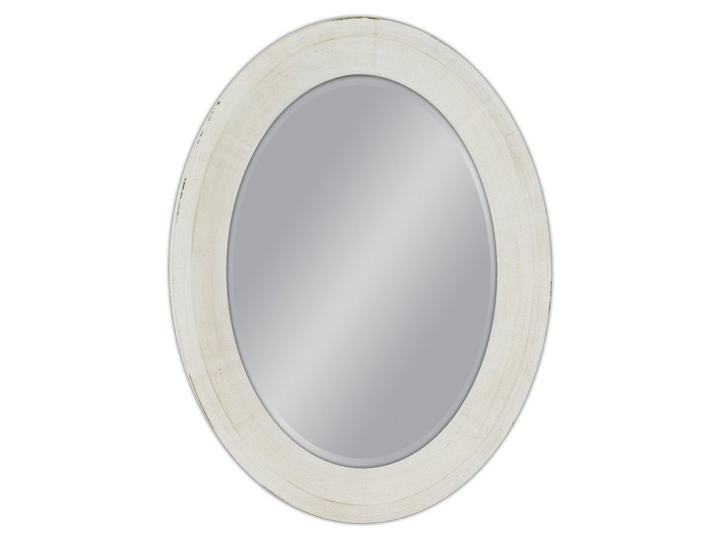 Zrkadlo Olivet P 60x80 cm - Glamour Design 1