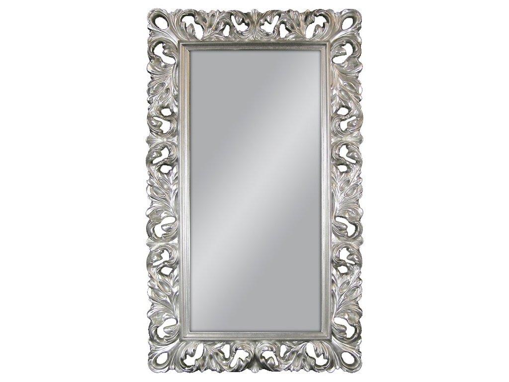 Zrkadlo Pessac S 88x148 cm - Glamour Design 1