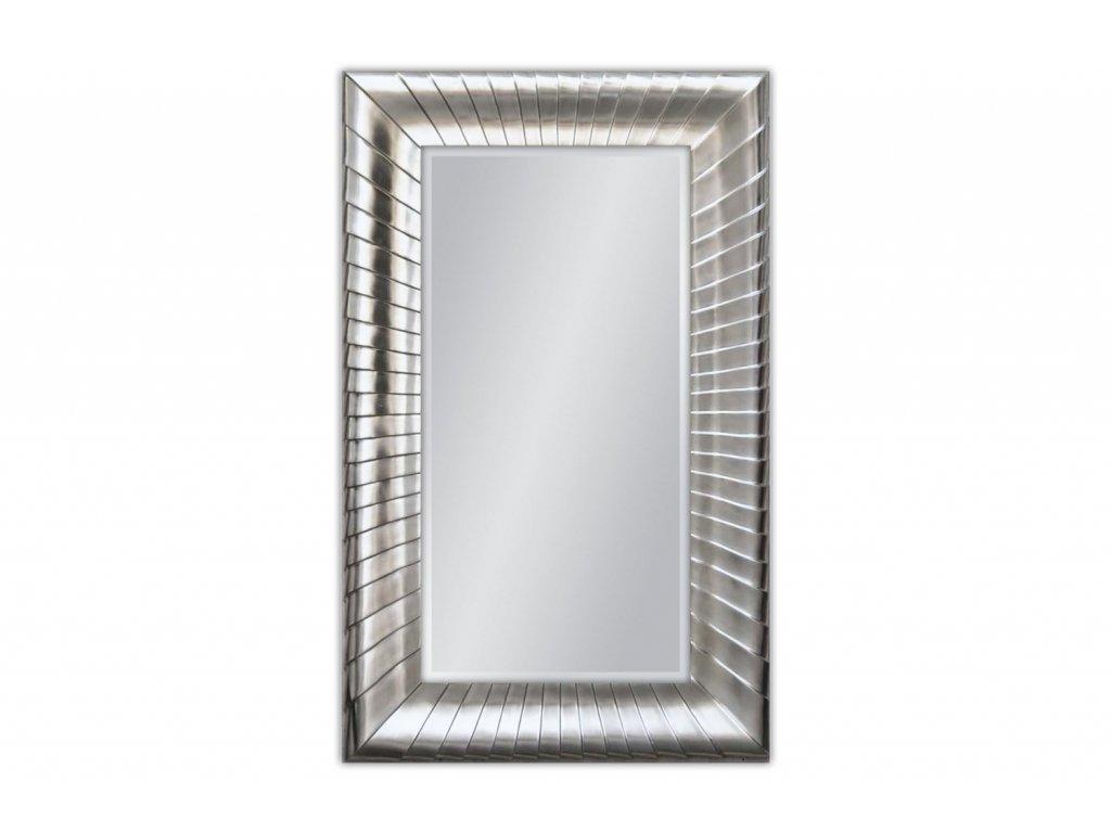 Zrkadlo Aline - Glamour Design 1