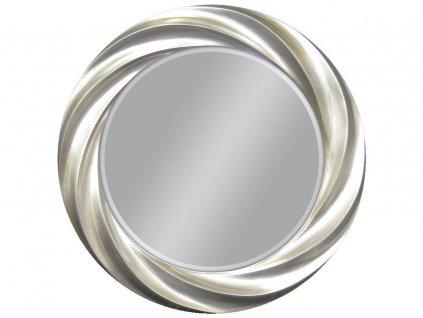 Zrkadlo Marseille S 80x80 cm - Glamour Design 1