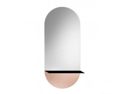 Zrkadlo Novi 2 Cooper - Glamour Design 1