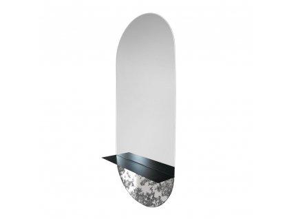 Zrkadlo Novi 2 Corrosi - Glamour Design 1
