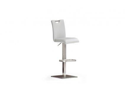 Barová stolička Bardo IV - Glamour Design 1