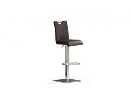 Barová stolička Bardo V - Glamour Design 1