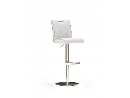 Barová stolička Casta II - Glamour Design 1