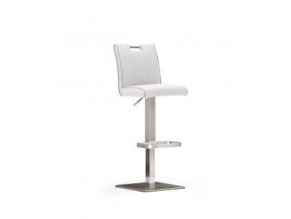 Barová stolička Casta IV - Glamour Design 1