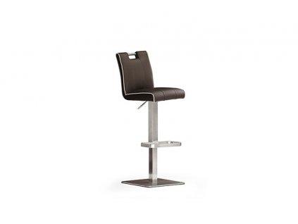 Barová stolička Casta V - Glamour Design 1
