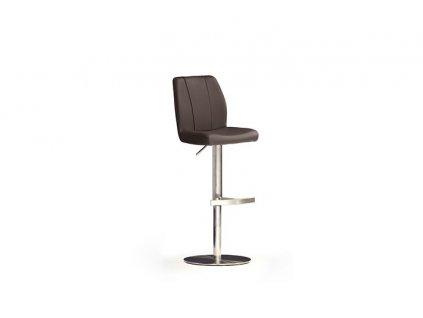 Barová stolička Naomi V - Glamour Design 1