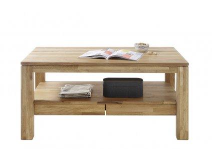 Konferenčný stôl Gordon II - Glamour Design 1