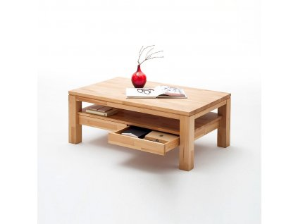 Konferenčný stôl Gordon IV - Glamour Design 1