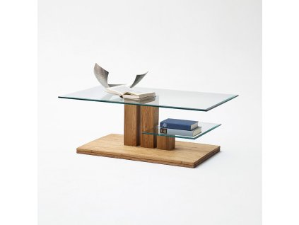 Konferenčný stôl Paco - Glamour Design 1