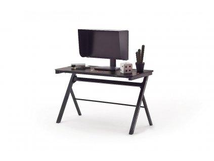 Stôl McRacing basic 4 - Glamour Design 1