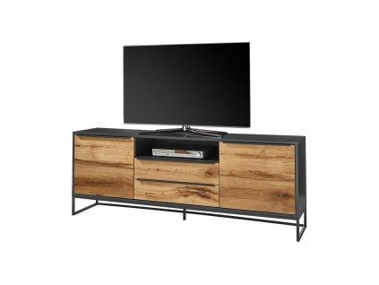 TV stolík ASMARA - Glamour Design 1