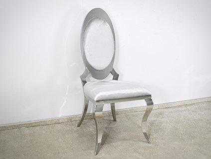 Stolička Ryella S - Glamour Design 1