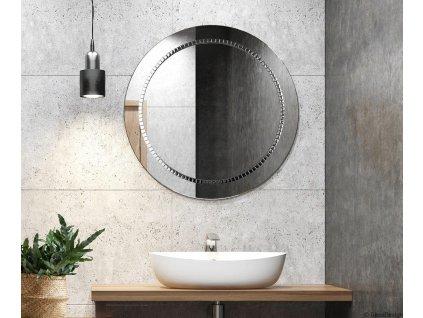 Zrkadlo Bracelet - Glamour Design 1