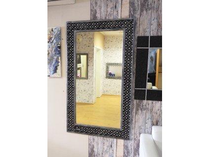 Zrkadlo Nela - Glamour Design 1