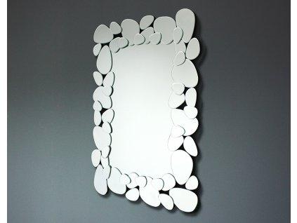 Dizajnové zrkadlo Julienne - Glamour Design 5