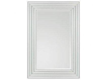 Dizajnové zrkadlo Majori - Glamour Design 1