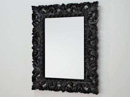 Zrkadlo Antony B 80x100 cm - Glamour Design 1