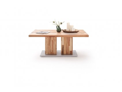 Konferenčný stôl Turin - Glamour Design 1