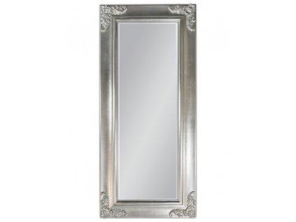 Zrkadlo Blois S 80x180 cm - Glamour Design 1