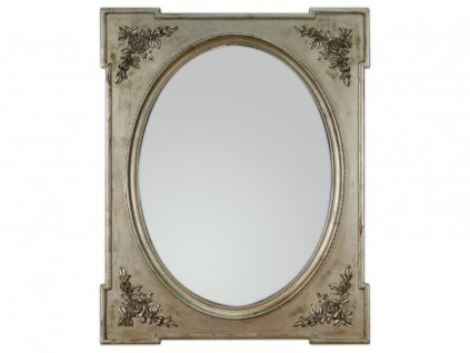 Zrkadlo Cachet S - Glamour Design 1