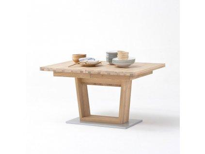 Rozkladací jedálenský stôl ESPERO 2 - Glamour Design 1