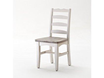 Stolička OPUS