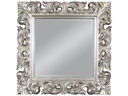 Zrkadlo Carré S 92x92 cm - Glamour Design 2