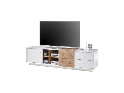 TV stolík JAMAIKA I - Glamour Design 1