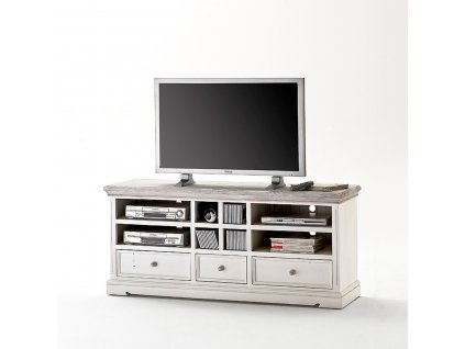 TV stolík OPUS - Glamour Design 1