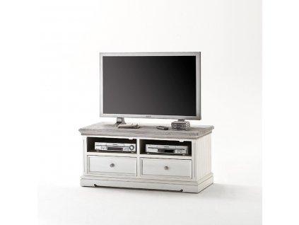 TV stolík OPUS 2 - Glamour Design 1