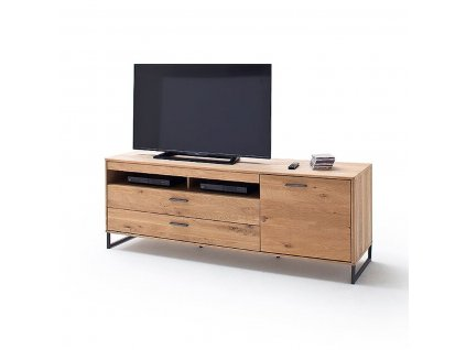 TV stolík PORTLAND I - Glamour Design 1