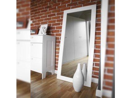 Zrkadlo Vox - Glamour Design 4