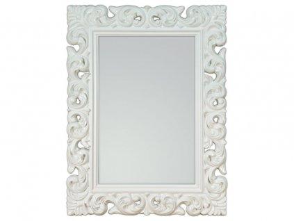 Zrkadlo Dessin W 91x121 cm - Glamour Design 1
