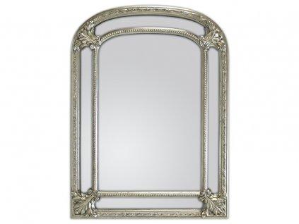 Zrkadlo Lotty S 70x95 cm - Glamour Design 1