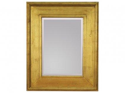 Zrkadlo Mardi CG - Glamour Design 1